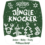 Jingle Knocker